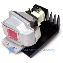 PJD6230 RLC-036 RLC036 Replacement Lamp for Viewsonic Projectors - $37.95