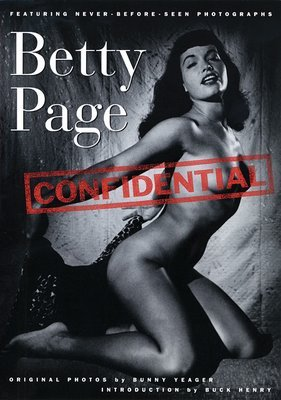 Betty-page-confidential