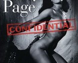Betty-page-confidential_thumb155_crop