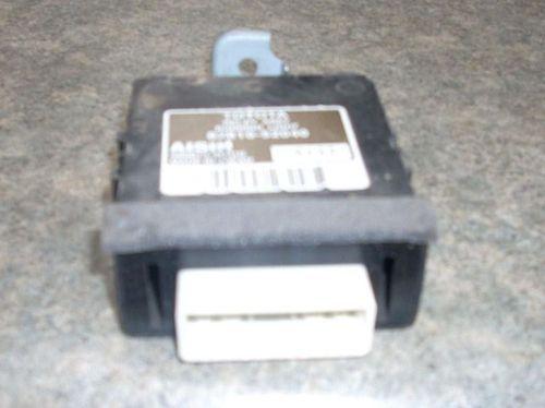 1727   relay running light 1727 id  82810 52040