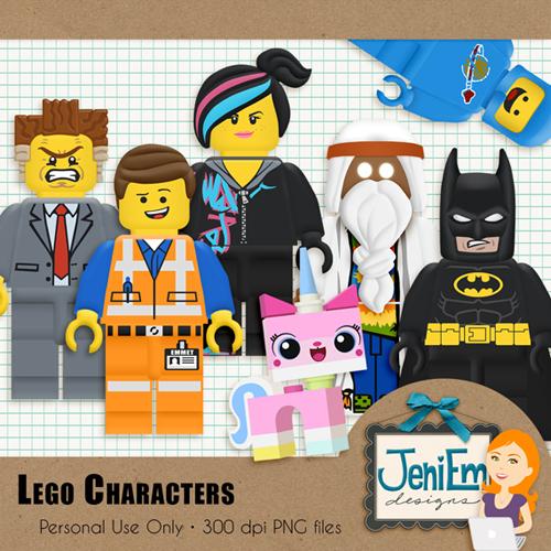 Lego movie 3d listings / Bob sherman actor
