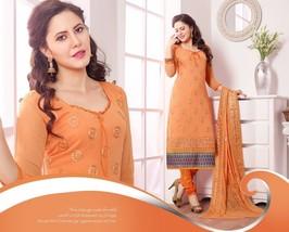 Elegant-Indian-Dresses14 - $39.94