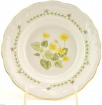 Tienshan Floriade Pattern Soup Bowl Replacement China Dinnerware Tableware - $7.99