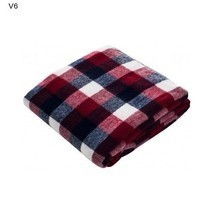 Blanket Throw Warm Cozy Contemporary Throw Blanket NEW - ₹3,142.97 INR