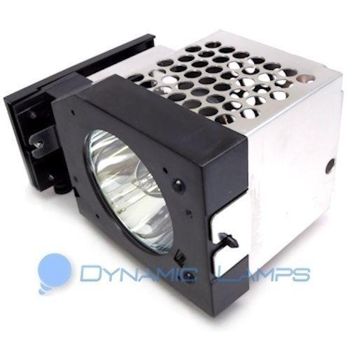 TY-LA2004 TYLA2004 Replacement Panasonic TV Lamp