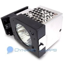 TY-LA2004 TYLA2004 Replacement Panasonic TV Lamp - $34.64