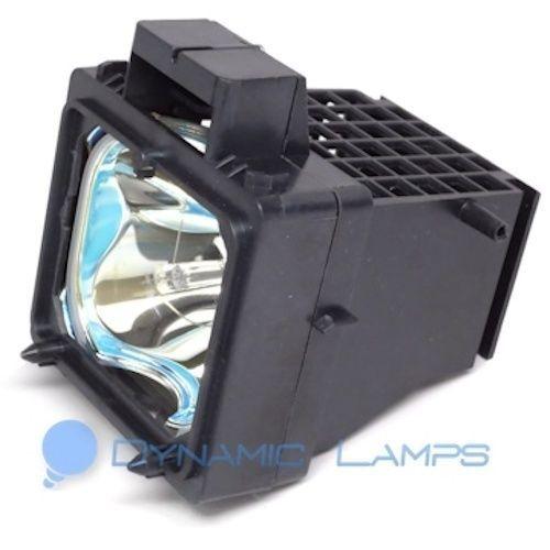KDF-60WF655 KDF60WF655 XL-2200U XL2200U Replacement Sony TV Lamp