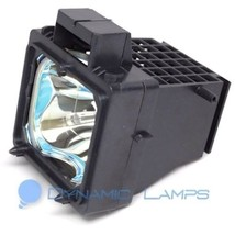 Kdf 60 Wf655 Kdf60 Wf655 Xl 2200 U Xl2200 U Replacement Sony Tv Lamp - $34.64