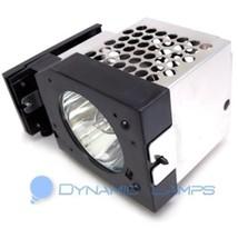 TY-LA2005 TYLA2005 Replacement Panasonic TV Lamp - $34.64