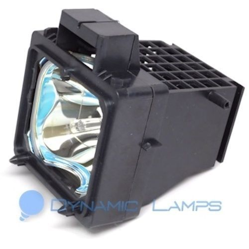 KDF-55WF655 KDF55WF655 XL-2200U XL2200U Replacement Sony TV Lamp