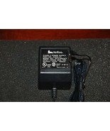 VERIFONE - AC ADAPTER 12VDC 1000mA [Personal Computers] - $14.69
