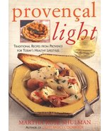 Provencal Light [Bargain Price] by Shulman, Martha R. - $14.94