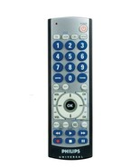PHILIPS REMOTE CONTROLSRC3036/17 - $9.98