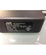 Genuine JVC AC Adapter  AA-R9031 Wall Charger Switching Power Supply PSU... - $17.99