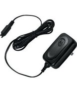 Motorola SPN5037B OEM Travel/Home Charger 5012a - $1.99