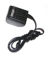 Nokia ACP-7U phone charger - $1.99