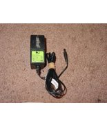 Genuine Directv AC Adapter Power Supply 12V 1A Model: MT12-P120100-A1 fo... - $11.49
