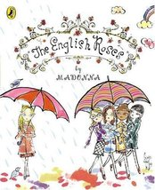 The English Roses [Import] [Paperback] by Ritchie, Madonna - $3.99