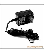 2WIRE Part # 1000-500031-000, [Electronics] - $13.94