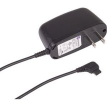OEM HOME TRAVEL WALL AC CHARGER for AT&T (ATT) PCD UTStarcom QUICKFIRE G... - $4.99
