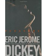 Pleasure by Dickey, Eric Jerome - $14.99