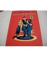 Uncle Arthur's Bedtime Stories  - $145.00