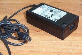 IOMEGA - IOMEGA 100-240V 0.4-0.23A 5V AC adapter [Personal Computers] - $7.94