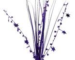 Purple thumb155 crop