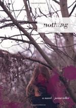 Nothing [Hardcover] by Teller, Janne; Aitken, Martin - $4.69