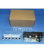 DPI 40X0100-REF Refurbished 40X0100 Maintenance Kit with Aftermarket Par... - $49.99