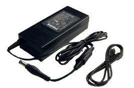 19V 4.74A AC Adapter Charger Asus Delta ADP-50HH REV.A [Personal Computers] - $14.69