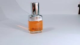 Vintage Avon Unspoken Ultra Cologne Spray 1.8 Oz - Full - $17.95