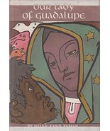 Our Lady Of Guadalupe [Illustrated By Jean Charlot] [Hardcover] Parish, ... - $29.65