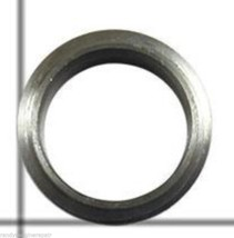 503104902 Husqvarna worm gear for oiler oil pump 50,51,55, 40, 45, 49 - $19.99