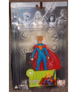 DC Direct Elseworlds Supergirl Figure New In The Package - $39.99