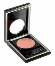 elizabeth arden color intrigue eyeshadow party 07  .07oz new no box - $10.99