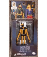 DC Direct Toyman Figure New In The Package - $24.99