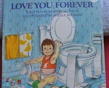 Love you forever  cover thumb155 crop