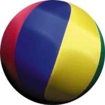 """18"""" Cage Ball BA017P - £42.93 GBP"""