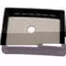 air filter 13031039131 echo chainsaw cs 300 3000 301 - $14.99