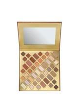 Cargo Cosmetics Blockbuster Eyeshadow Palette 44 Shades NIB - $23.75