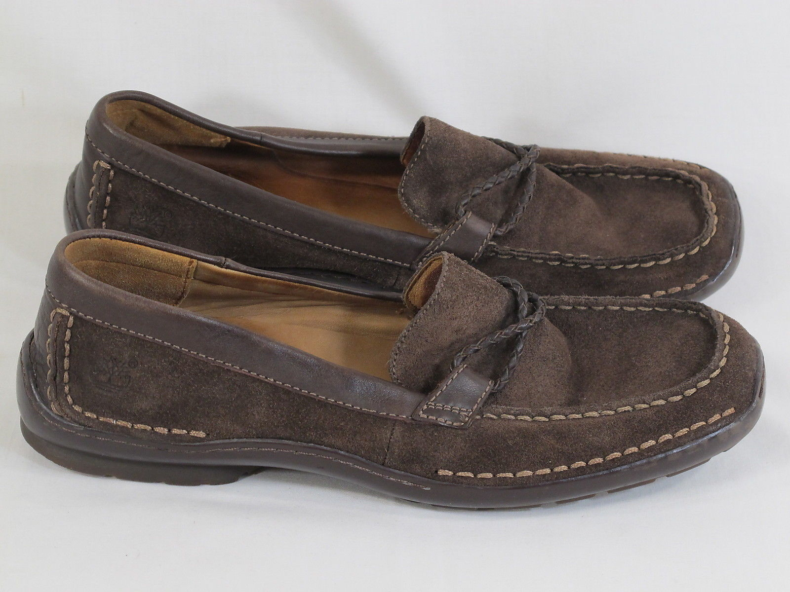 Timberland Smart Comfort System Brown and 40 similar items