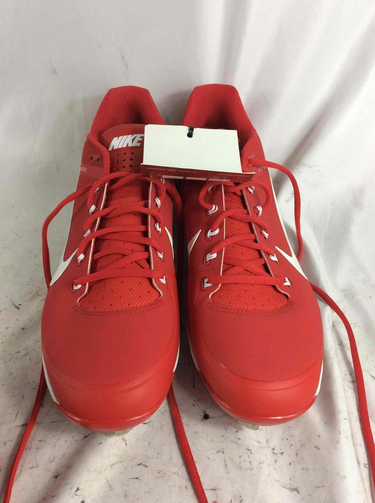 Primary image for Nike Air Clipper 12.0 Size Baseball Cleats