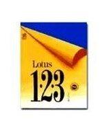 IBM Lotus 1-2-3 Millennium Edition 9.8 For PC [CD-ROM] Windows NT / Wind... - $98.99