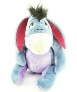 Disney Eyore Plush Stuffed Animal - $9.47