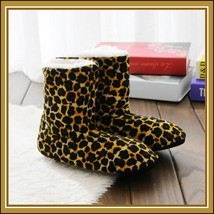 Ax830e 418629 brown leopard thumb200