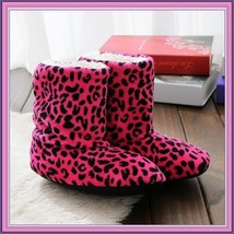 Ax830e 418629 pink leopard thumb200
