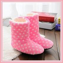 Ax830e 418629 pink whitedots thumb200