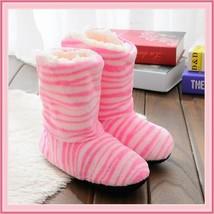 Ax830e 418629 pink zebra thumb200