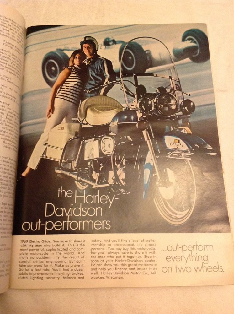 Playboy Magazine december 1968 Cynthia Meyers Playmate Bill Cosby Vintage Porn-6067